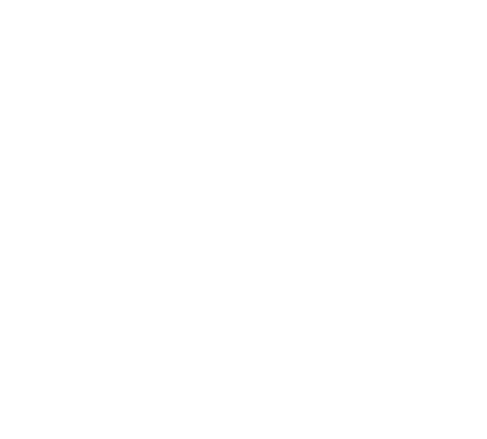Oregon Bud Company