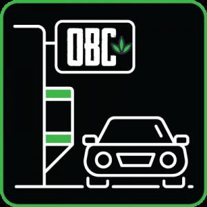 Recreational & Medical Marijuana in Oregon